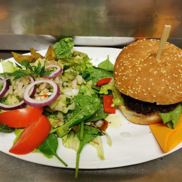 Beefcheeseburger